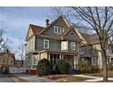 10 Room Victorian, sold for $212,000