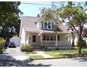10 Room Craftsman Estate, $200,125